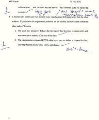 tefl essay classroom management task pg tefl essay 1 focus on the learner pg1 pg2 pg3 pg4