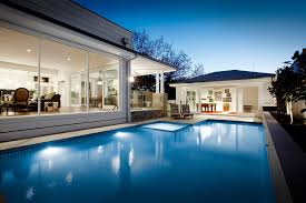 Townhouse Designs Melbourne Canny Glen Iris Swimmingpool Homepagejpg