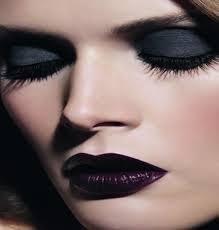 image result for dark angel makeup black makeup looks makeup photography portrait photography