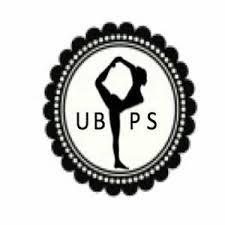 pilates society