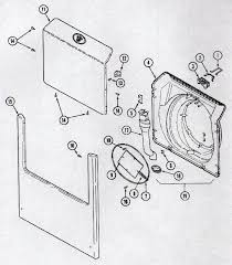 ge gas dryer wiring diagram in addition tag neptune electric ge gas dryer wiring diagram in addition tag neptune electric dryer addition whirlpool gas dryer parts