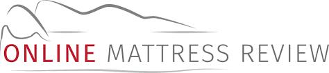 bushwick mattress builders. Exellent Builders Throughout Bushwick Mattress Builders