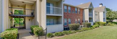 Apartments For Rent In Nashville Tn The Trails Apartments Home