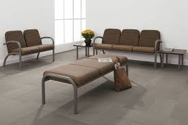 office waiting room furniture. aubra hospital waiting room furniture delivers comfort and durability in the most demanding healthcare environments office .