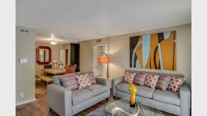 ... Modest Ideas 3 Bedroom Apartments San Antonio Diamond Ridge Pearl Park  Apartments For Rent In San ...