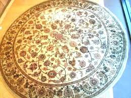 round rug 5 feet area astonishing 8 ft rugs for foot large wool 3 x blue round area rugs collection turquoise 5 ft