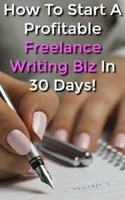 a complete guide to getting lance writing work blogging  a complete guide to getting lance writing work blogging learning and business