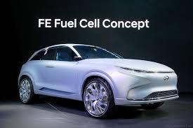 hyundai motor advances future mobility vision at 2017 seoul motor show drive safe and fast