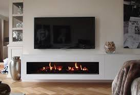 linear electric fireplace. Dimplex Linear Electric Fireplace