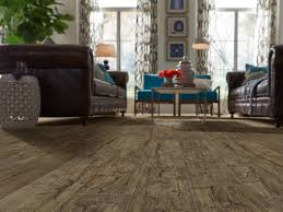 vinyl sheet flooring reviews how to install l and stick vinyl plank flooring tranquility