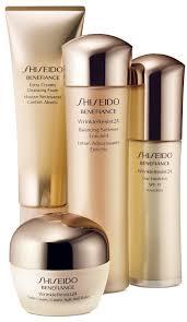 shiseido wrinkle resiste 24 inges creme 2018