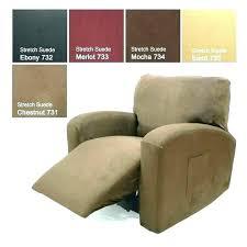 sofa headrest covers leather sofa headrest covers recliner head cover chair head cover like this item