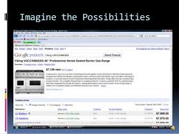 cool topics presentation final narration imagine the possibilities 21