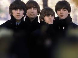 Image result for beatles photos