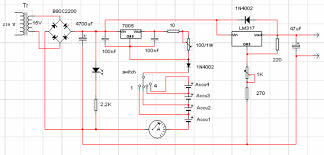 digital camera circuit diagram the wiring diagram camera circuit page 4 video circuits next gr circuit diagram