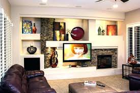 white tv stand target electric fireplace stand target target fireplace stand enchanting stands wonderful white stand