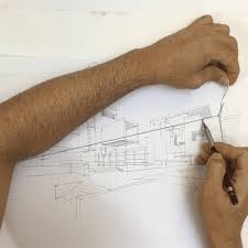 simple architectural drawings. Plain Simple Drawinghack Throughout Simple Architectural Drawings