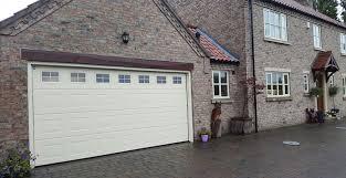 insulated roller doors steel doors