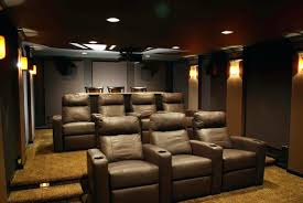 theater room sofas media room furniture theater. Theater Room Seating Unique Home Discount Modern Sofas Media . Furniture M