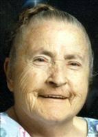 Ida Kelley Memoriam - Odessa, TX | Odessa American