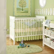 Wohndesign : Edel Fantastisch Kinderzimmer Blau Beige Kinderzimmer ...