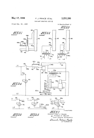porch lift wiring diagram wire center \u2022 4l60e transmission wiring schematic patent us3251356 radiant heating device google patents with size rh radixtheme com access industries porch lift wiring diagram porch lift installation