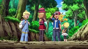 Pokemon XY Episode 7 in Hindi | Pokemon XY Series in Hindi Dubbed | Pokemon  XY in Hindi - video Dailymotion