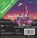 Disney Resort 25 Anniversary Theme Song