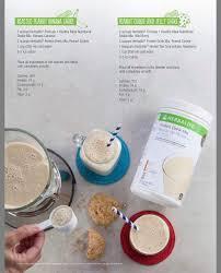 peanut cookie pdm herbalife nutrition facts herbalife meal plan herbalife t
