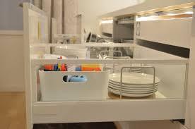 Kitchen Interior Fittings The New Ikea Kitchen Sg Style