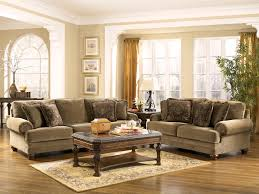 Living Room Antique Furniture Elegant Antique Living Room 70 Upon Furniture Home Design Ideas