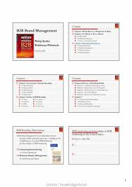 015 building business plan pdf branding company brand management exceptional team materials contractor