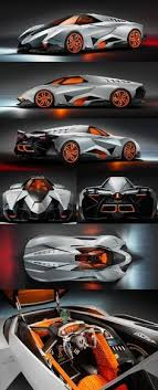 lamborghini egoista wallpaper 1080p. lamborghini egoista is a car forged from passion for innovation wallpaper 1080p c