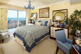 bedroom office luxury home design fresh bedroom and office home design wonderfull classy simple bed bedroom office design ideas