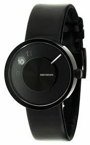 Наручные <b>часы Issey Miyake</b> SILAV004 — купить по выгодной ...
