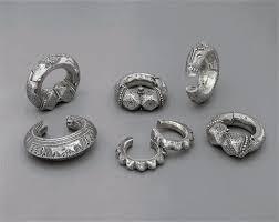 gioielli d asia