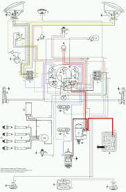 vw trike wiring diagram with example volkswagen wenkm com trikerdon vw trike wiring diagram with example