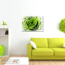 enchanting lime green wall art picture collection art wall decor  on lime green wall artwork with fancy lime green wall art elaboration art wall decor hecatalog