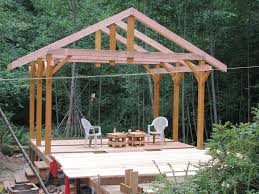 roof   Wonderful Patio Roof Designs Wonderful Deck With Roof Patio moreover Best 25  Patio roof ideas on Pinterest   Outdoor pergola  Backyard besides Deck roof ideas plans   Deck design and Ideas moreover covered deck addition design   Bing Images   Backyard builds also ideas for covered back porch on single story ranch   Google Search further Deck Roof Designs   Premier  fort Heating together with Best 25  Covered deck designs ideas on Pinterest   Patio deck further 1569 best Floor plans images on Pinterest   House floor plans furthermore Best 25  Covered deck designs ideas on Pinterest   Patio deck as well  likewise . on deck roof designs plans