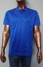 Samuji Size Chart Stefano Ricci Luxury Mens Polo Shirt T Shirt Mercerized