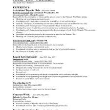 receptionist jobs in stockton ca appealing receptionist jobs in stockton ca rtf resume template loan sample resume for loan processor