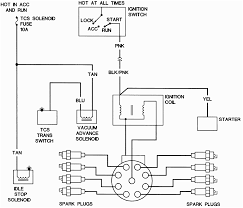1979 ford alternator wiring 3 wire hot rod forum hotrodders best how to wire a ford alternator with external regulator at 1979 Ford Alternator Wiring Diagram