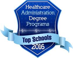 Healthcare Administration Job Description New 44 Best Schools For A Healthcare Administration Degree 44