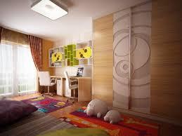 teen bed furniture. medium size of bedroomscheap kids bedroom sets toddler childrenu0027s furniture girls room teen bed