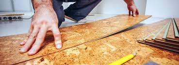 cork flooring pros and cons america s