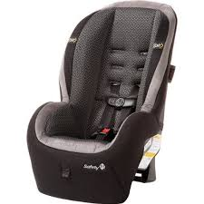 Safety 1st Onside Air Convertible Car Seat Happenstance