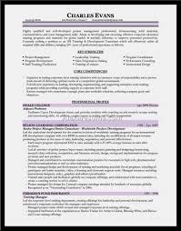Trainer Resume Sample Personal Trainer Resume Examples Free Resume Template For Free 84
