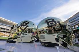 baylor letter of recommendation baylors sexual assault scandal may result in a trial fort worth