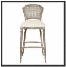french country bar stools. Beautiful Stools French Country Bar Stools And E