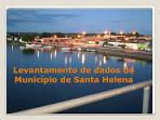 imagem de Santa Helena Maranhão n-19